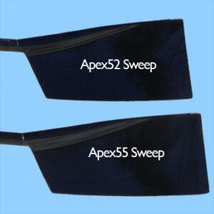 Apex52_Apex55_350x350