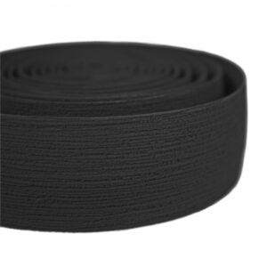 Row-Wik Scull Grip Wrap