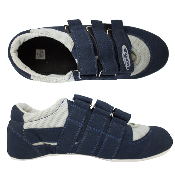 New Wave Rowing Shoes Master Rowing Shoes Ankaa Rowing Shoes