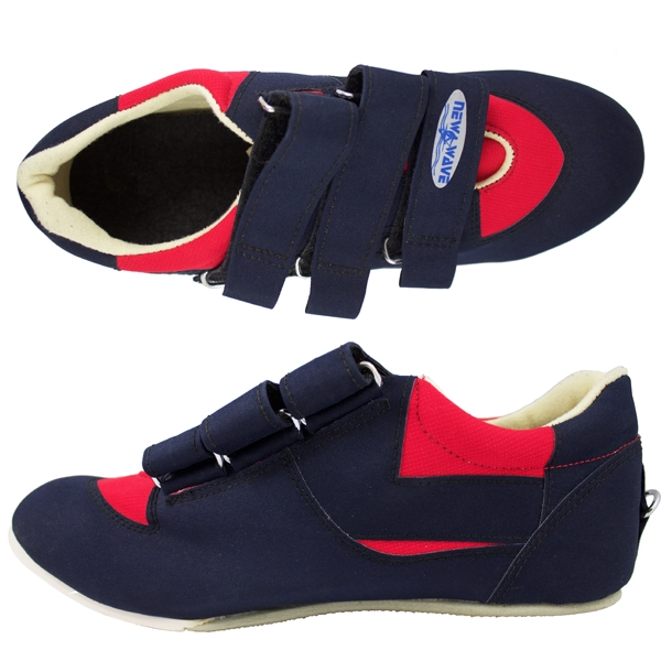 New Wave Rowing Shoes