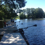 Durham Boat Club