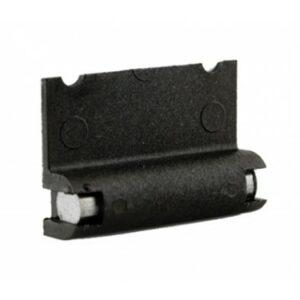 NK Seat Magnet