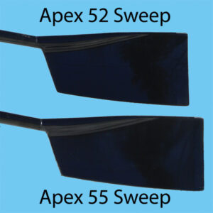 Replacement Sweep Blades