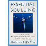 Dan_Boyne_Essemtial_Sculling_Boook