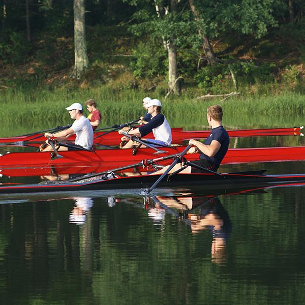 BBG Racing Shells   Durham Boat Company