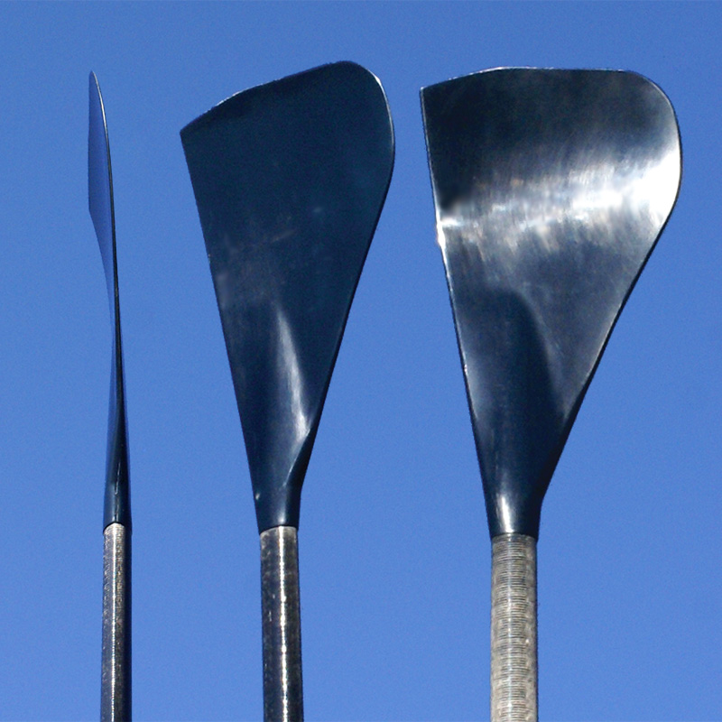 EH Sculling Blades