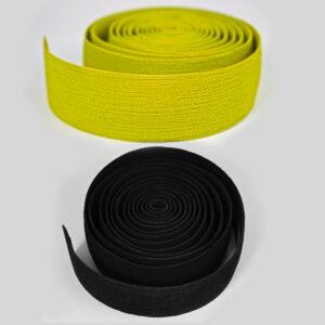 Row-Wik Sweep Grip Wrap