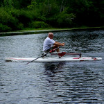 Row_Board_600x600_300R_0076