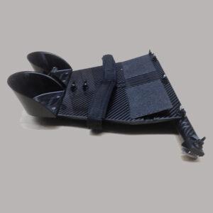 Velcro_Ftstr_600x600_300R