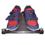 F4_Shoe_Plate_NW_Shoe_600x600_300R