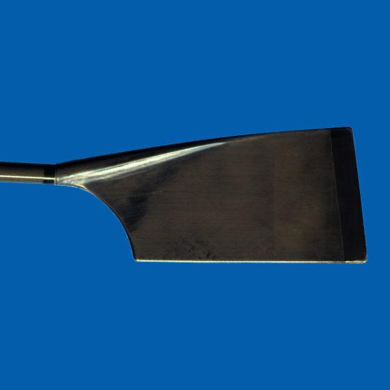 New Blade Designs