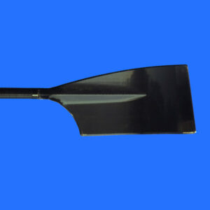 Big Blade Rec Sculls – For Pick Up Only