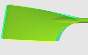 CAD Apex&Alpha_800x500_300R