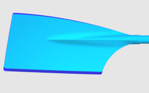 CAD BB20&21_800X500_300R