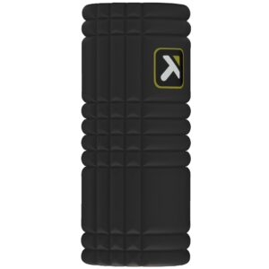 TriggerPoint – GRID Foam Roller – Orange or Black