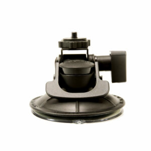 Hyndsight Vision System Flush Mount