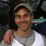 Mike Dreher