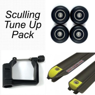 Sculling Tune Up Pack