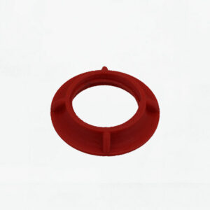 Tool Free Adjustment Nut