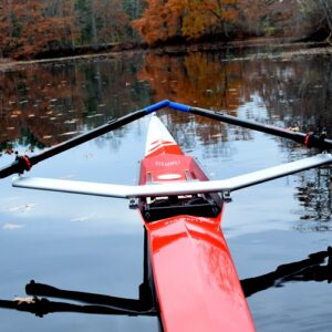 Stämpfli Single Scull – X1