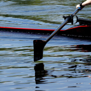 EA Sculls – 2016 Display Sculls