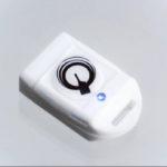 OarPod by Quiske