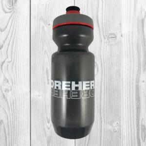 Dreher Water Bottle