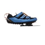 Shimano Flexible Shoe